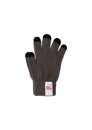 Toucscreen gloves