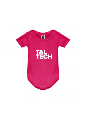 bodysuit for babies